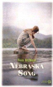 Nebraska song nebraska2-185x300