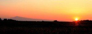 Pour la beauté de l'instant lever-soleil-ventoux2-300x113